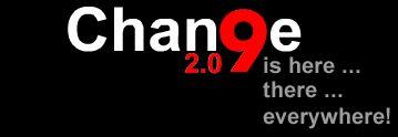 Change 2009