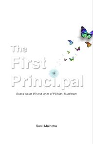 the_first_principal_book_cover